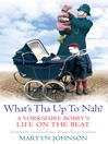 What&#39;s Tha Up To Nah? (eBook)